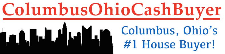 we-buy-columbus-ohio-houses-fast-cash-logo