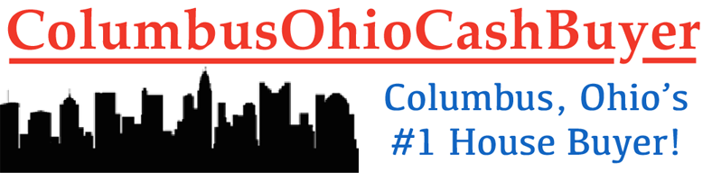we-buy-columbus-ohio-houses-sell-your-house-fast-cash-logo